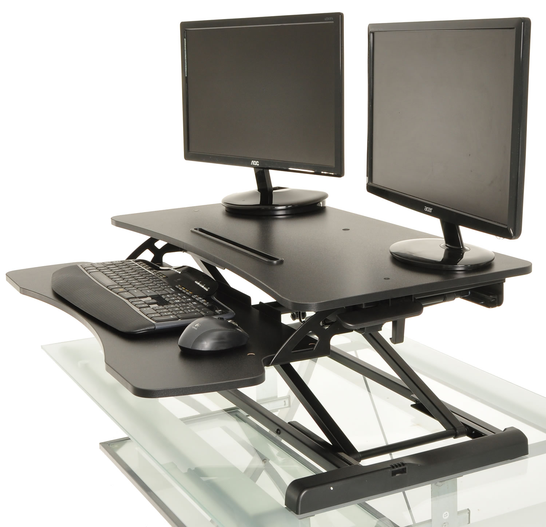 Lap Desks Laptop Stands Kmart