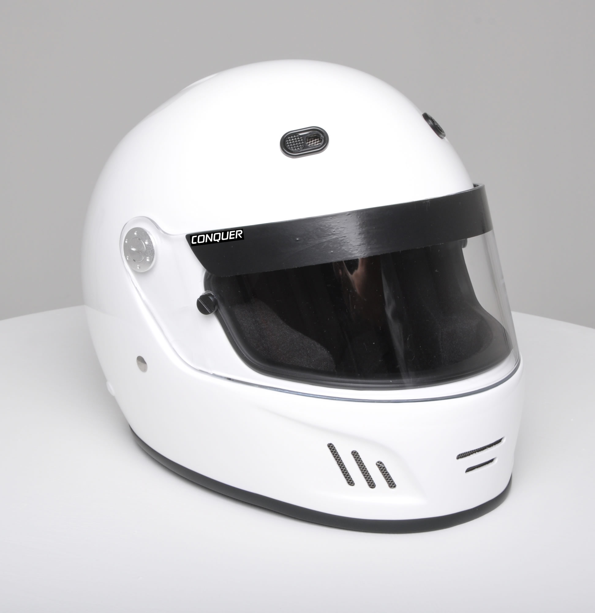 Snell sa2010 approved full face auto racing helmet for Snell motors used cars