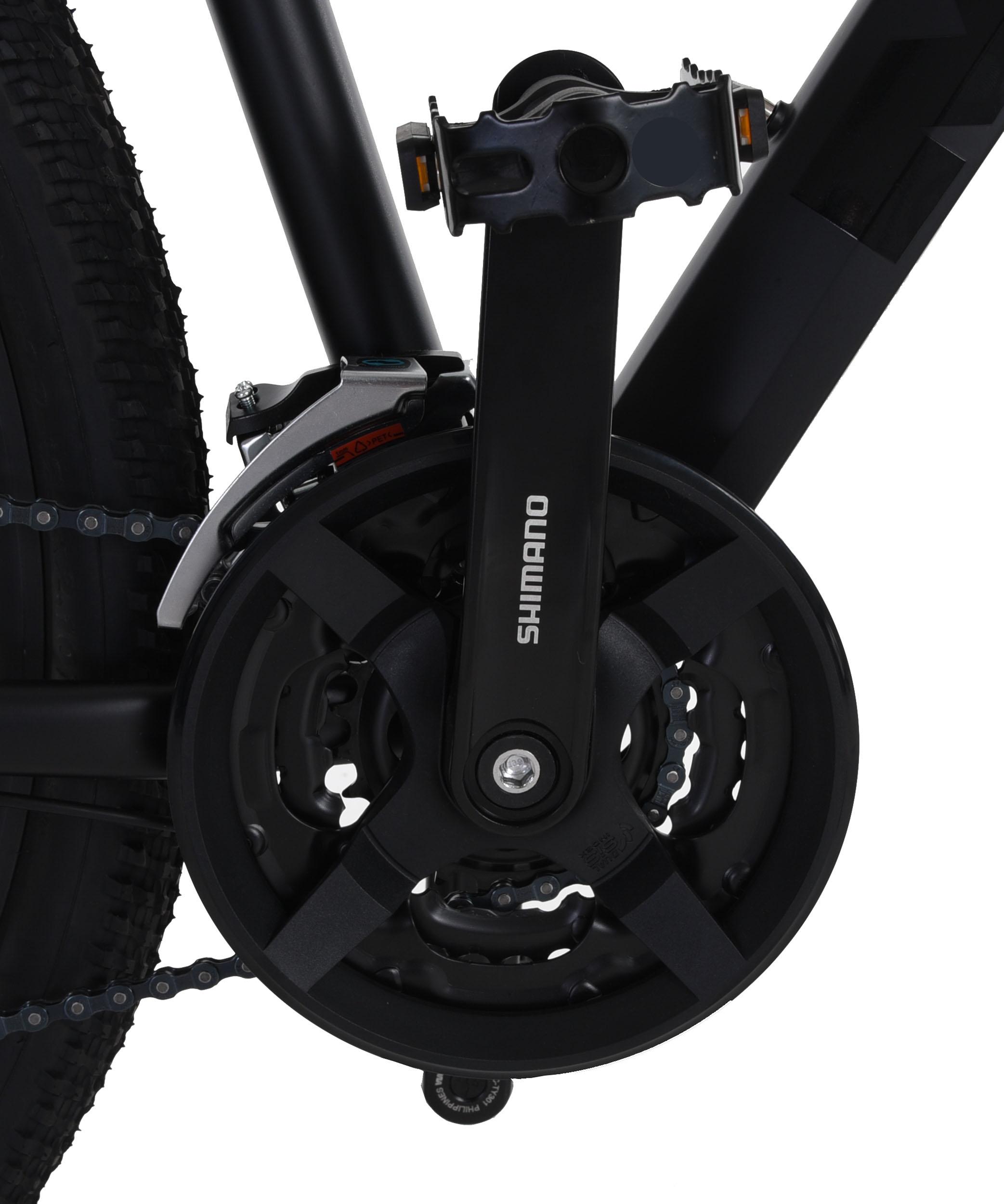 thumbnail 16 - COBRA 29er Mountain Bike 24 Speed MTB with 29-Inch Wheels