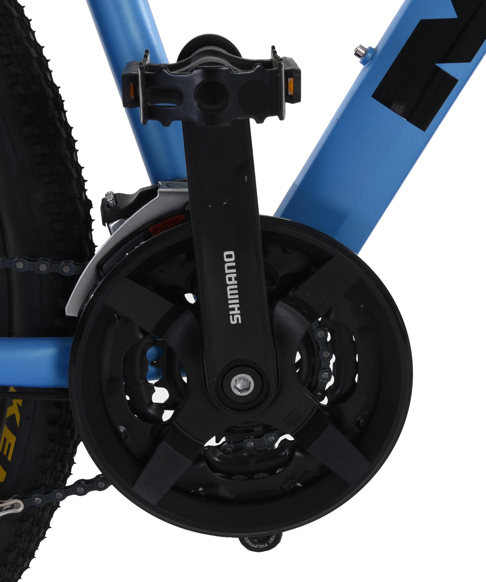 thumbnail 23 - COBRA 29er Mountain Bike 24 Speed MTB with 29-Inch Wheels