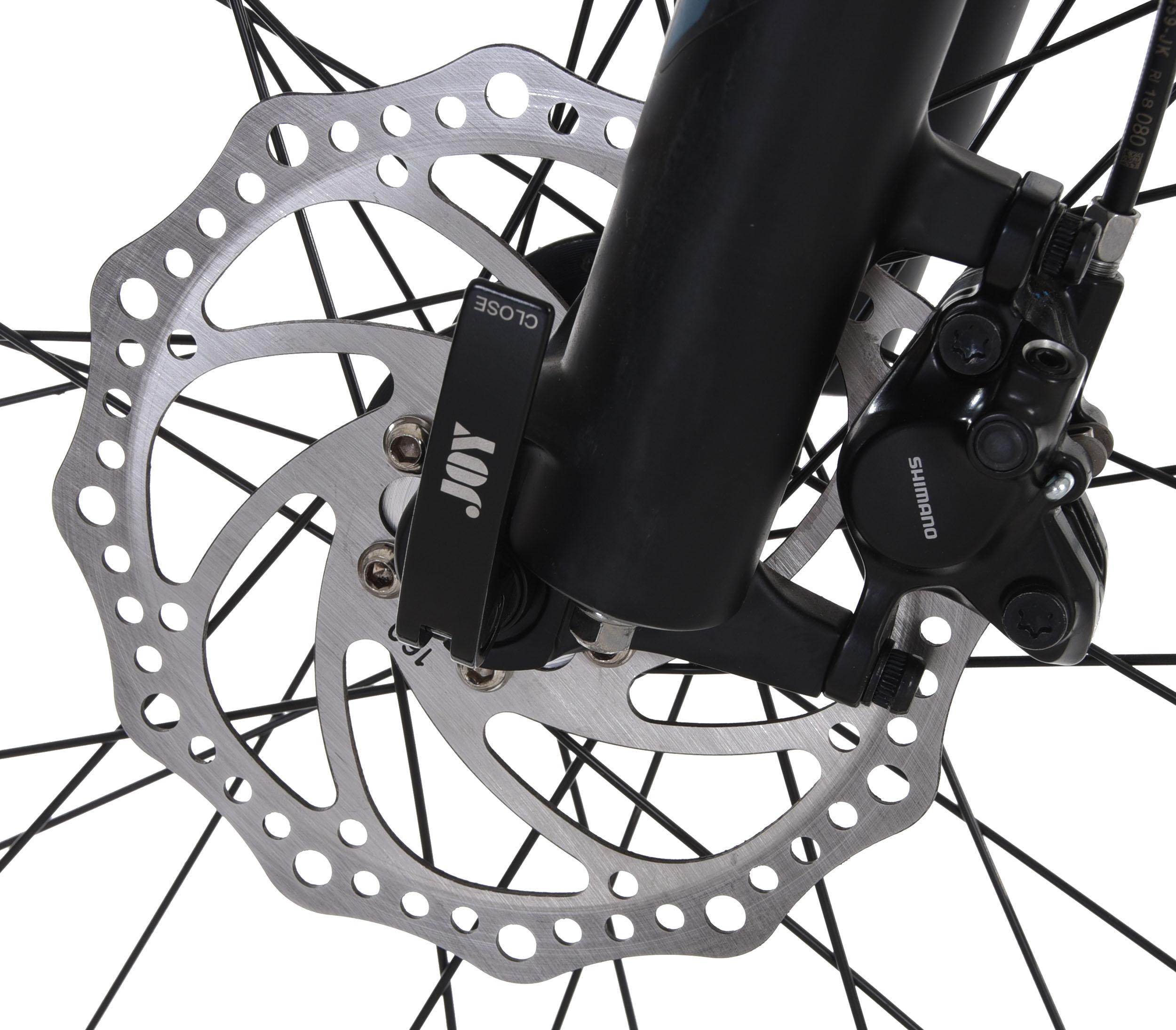 thumbnail 26 - COBRA 29er Mountain Bike 24 Speed MTB with 29-Inch Wheels