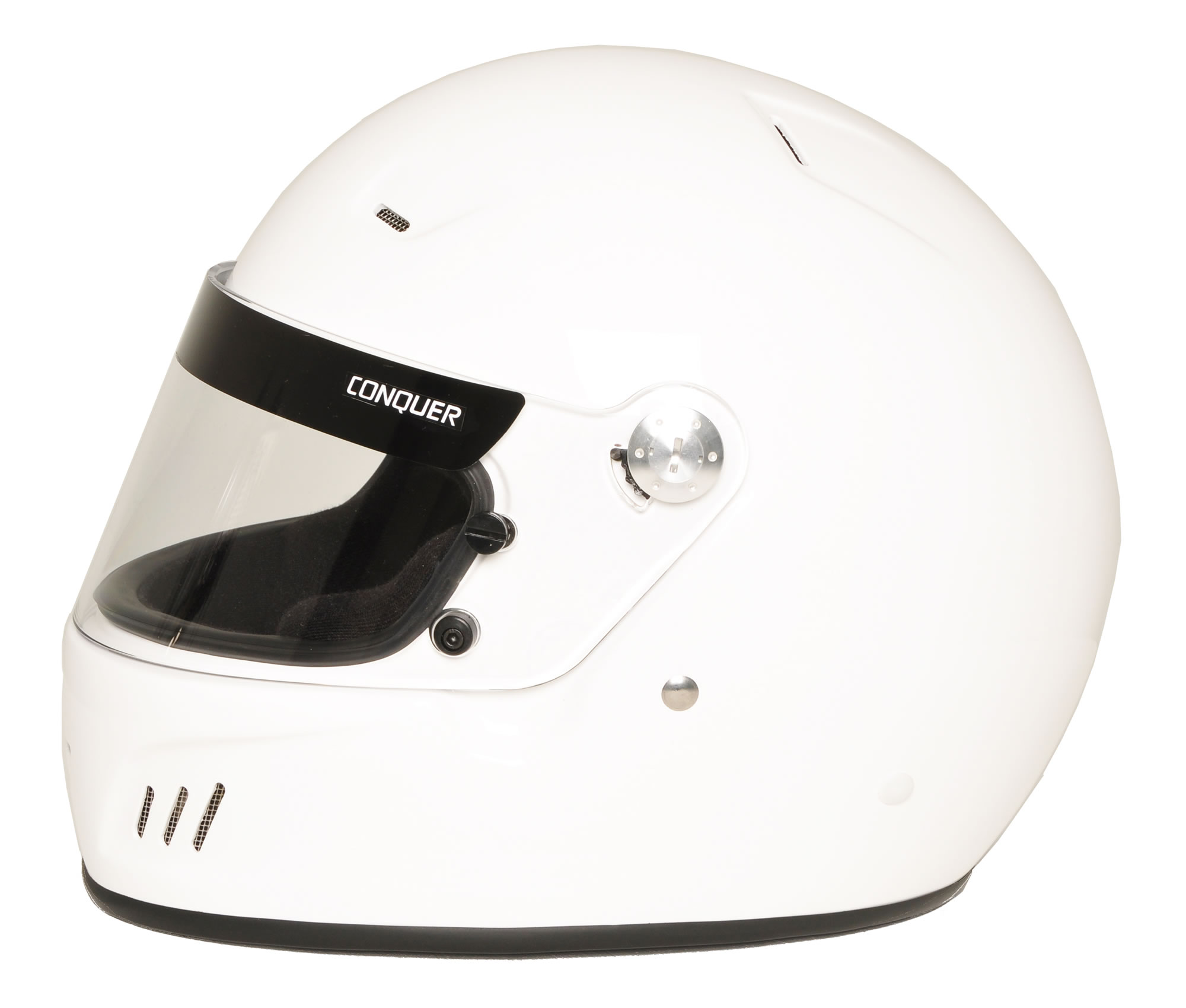 Conquer-Snell-SA2015-Approved-Full-Face-Auto-Racing-Helmet