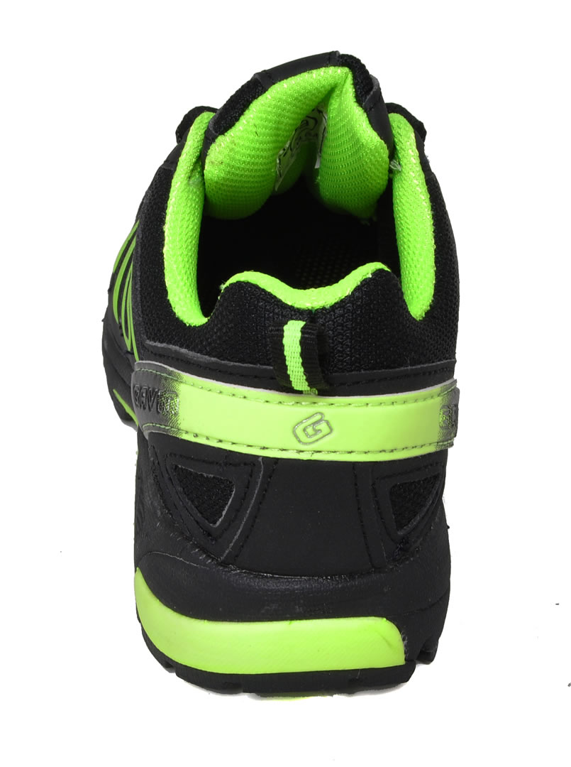 Gavin-Mountain-MTB-Sneaker-Style-Cycling-Shoe thumbnail 7