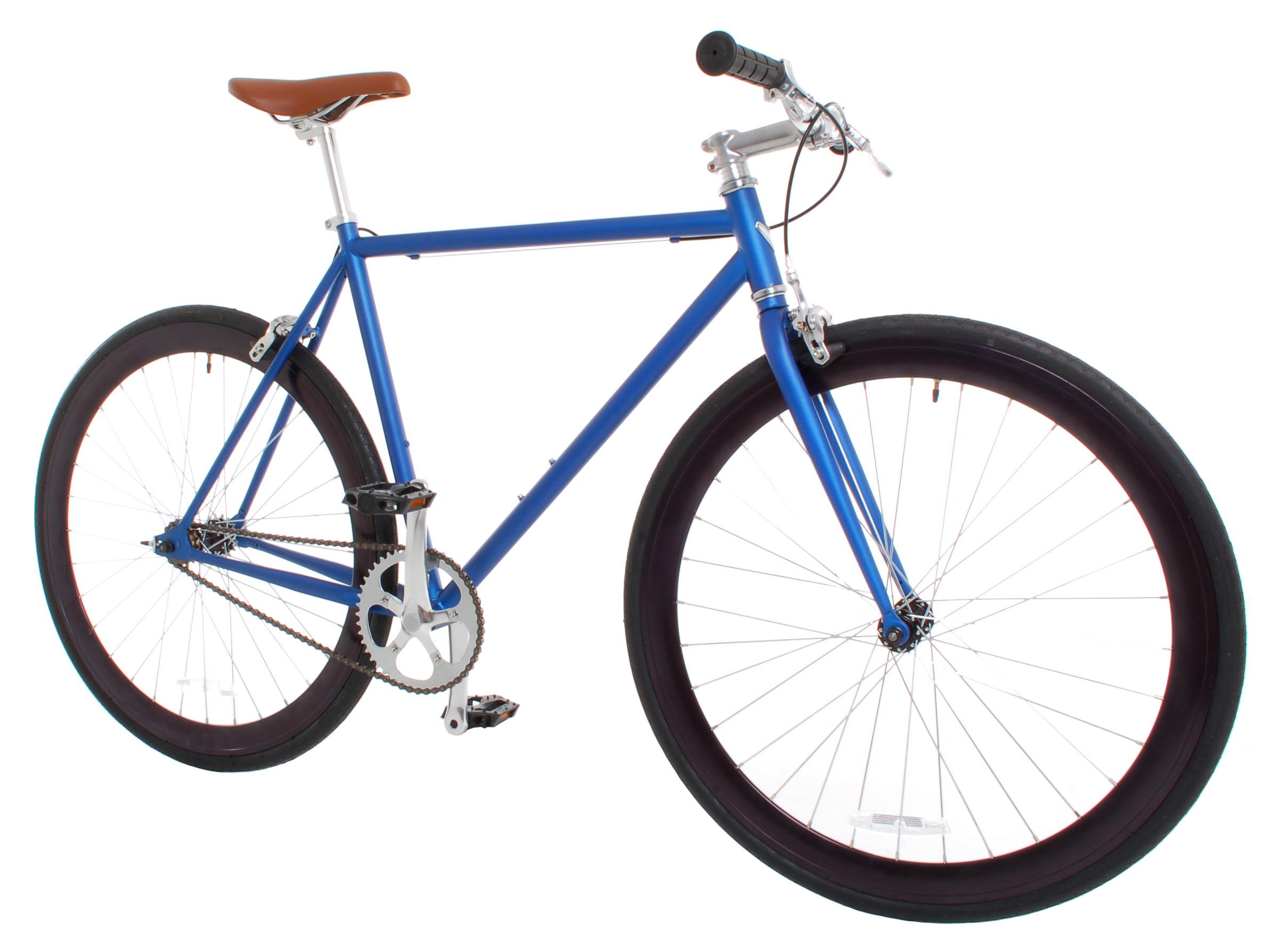 Vilano Rampage Fixed Gear Bike Fixie Road Bike | eBay