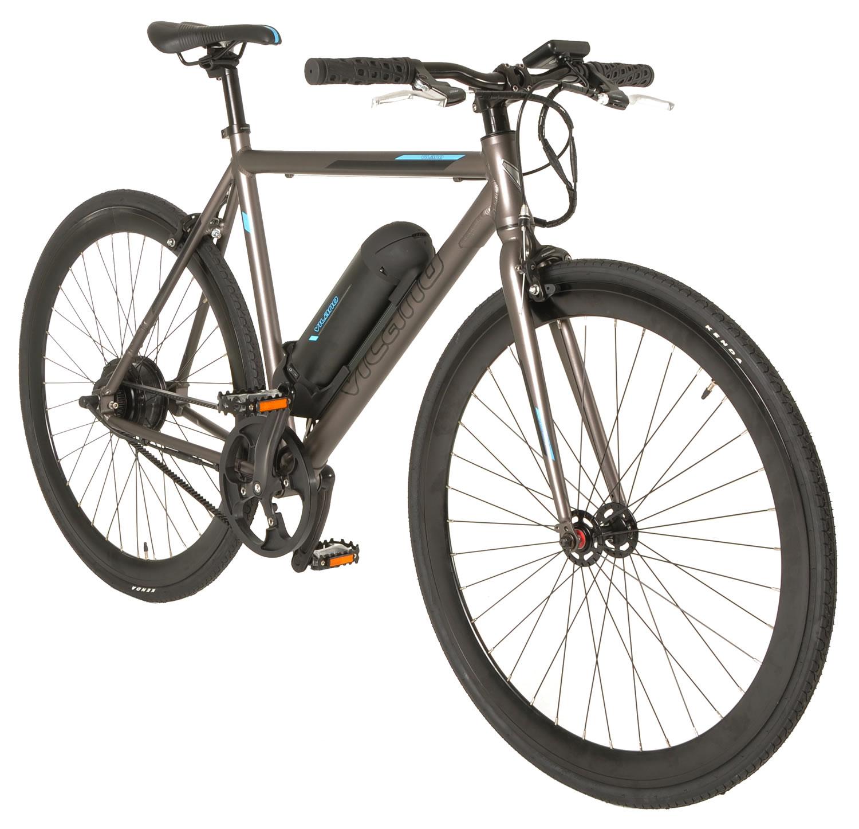 vilano core electric belt drive single speed commuter bike. Black Bedroom Furniture Sets. Home Design Ideas
