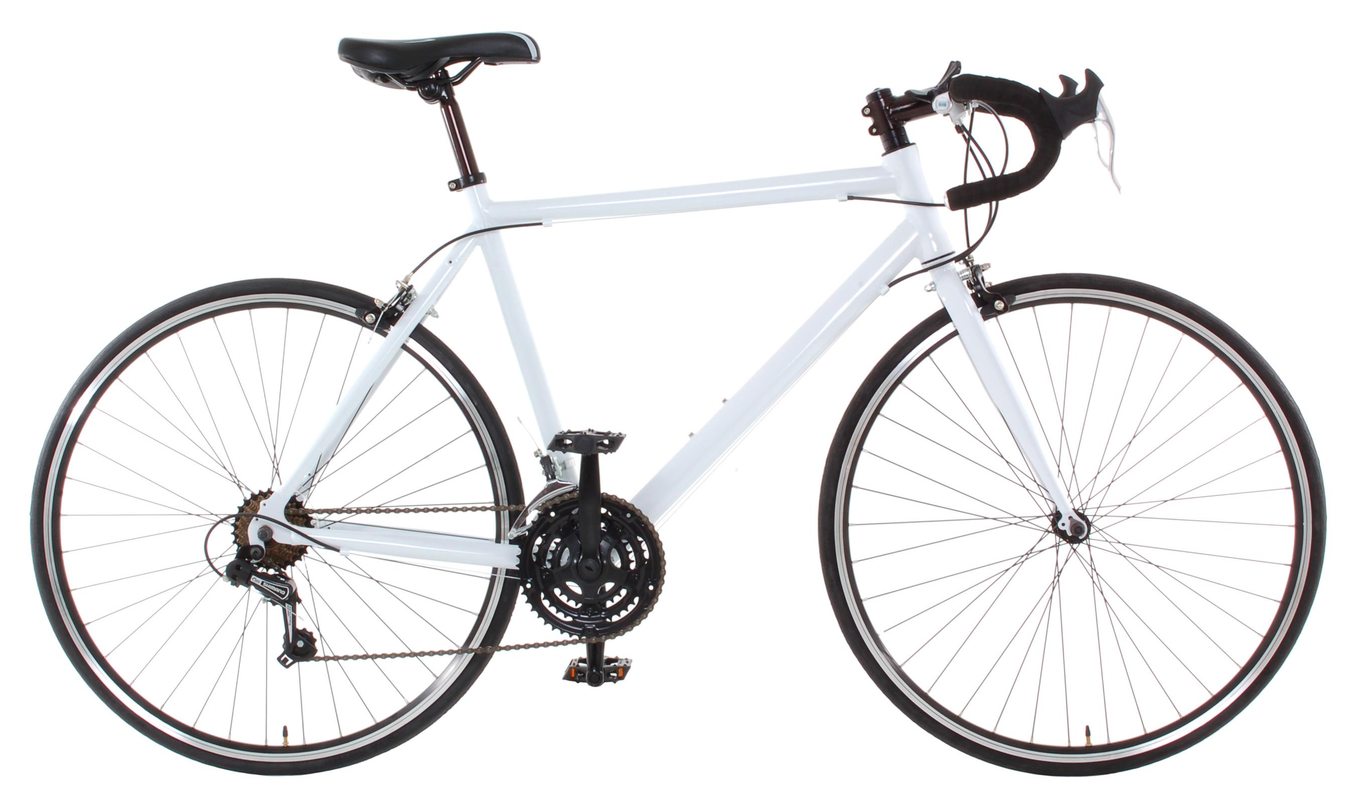 Vilano-Aluminum-Road-Bike-Commuter-Bike-Shimano-21-Speed-700c